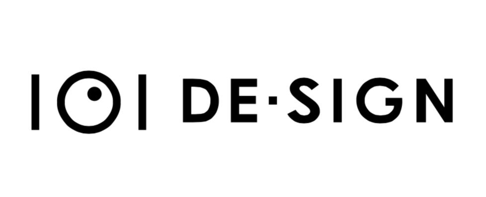 イチマルイチデザイン株式会社