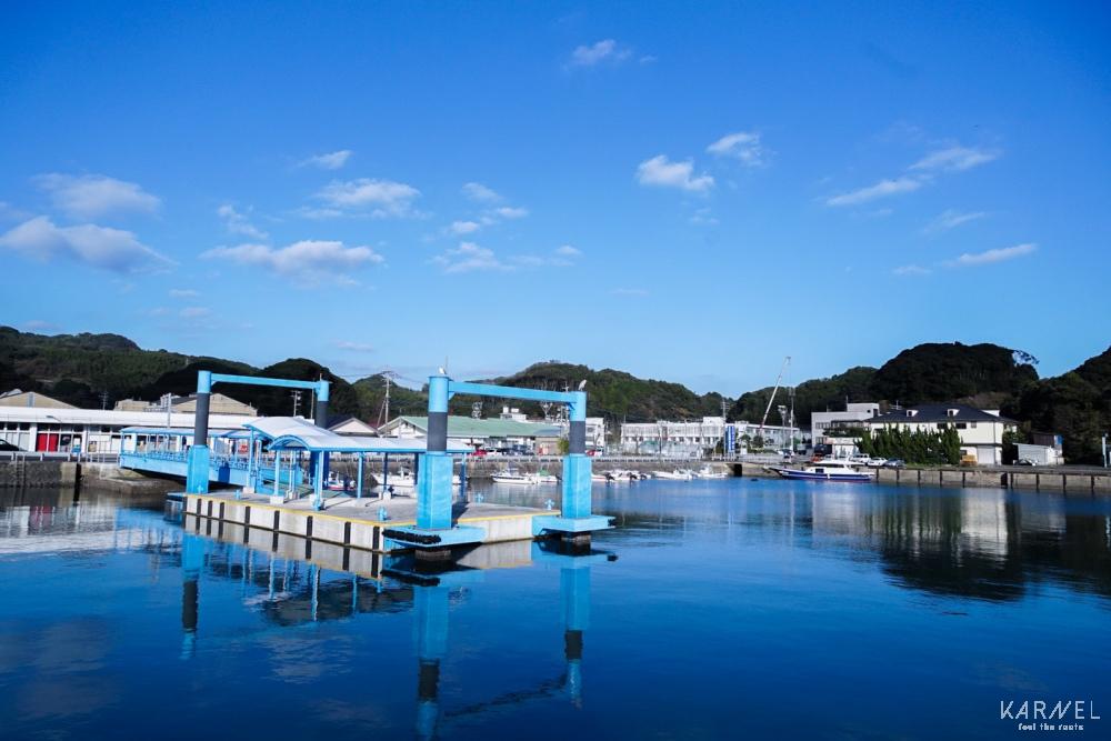 実家の近く福島港_Fotor