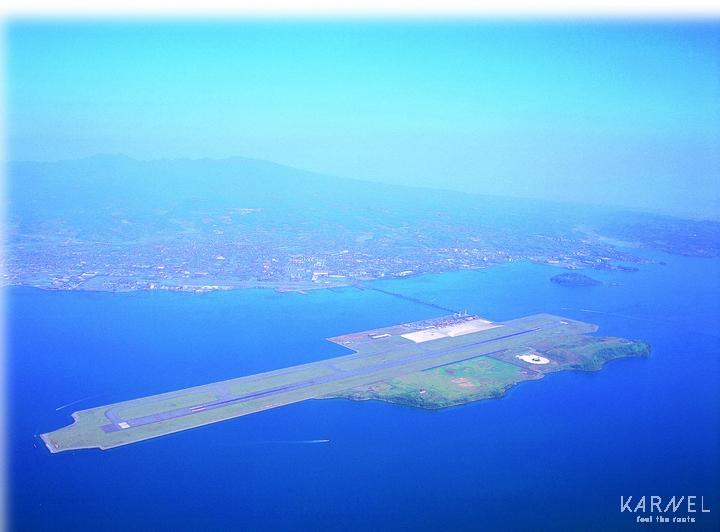 空港1.2MB